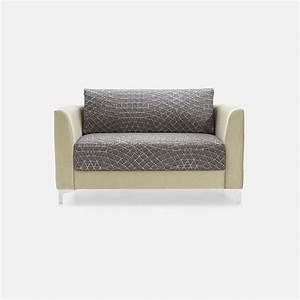Canape avec mousse hr for Tapis design avec canapé mousse haute résilience