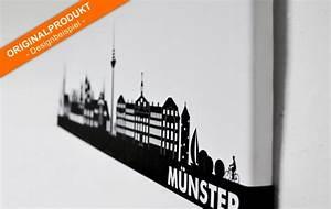 Leinwand Köln Skyline : skyline k ln leinwand auf keilrahmen gespannt 150 x 40 cm ~ Sanjose-hotels-ca.com Haus und Dekorationen