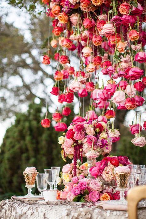 fleur friday flirty fleurs  florist blog