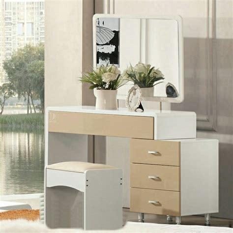 coiffeuse chambre adulte meuble coiffeuse pour chambre meuble chambre conforama 9