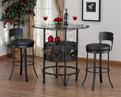 best ways to decorate outdoor bar furniture stools front