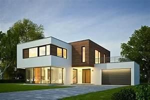 Home Haus : e haus film zveh zeigt die m glichkeiten des smart homes ~ Lizthompson.info Haus und Dekorationen