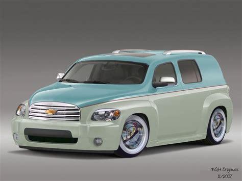 hhr street car drag cars wagons pinterest