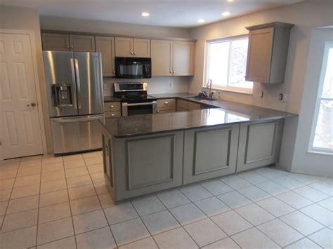 kitchen island back panel kitchen island back panel kitchen design ideas