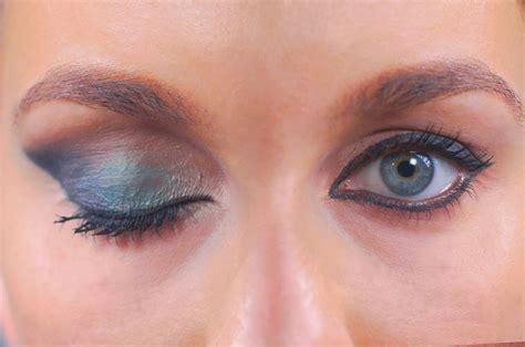 basic eye makeup styles  give  life