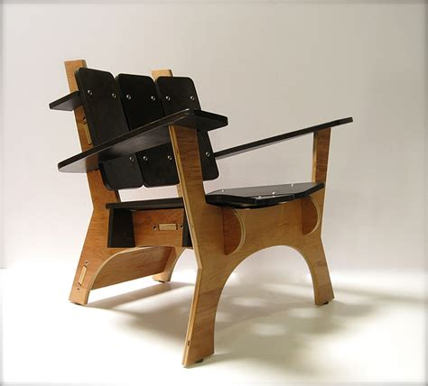 More Eco Friendly Furniture Ideas  Furniture & Home