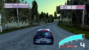 Colin Mcrae Rally 3 : colin mcrae rally 2 gameplay 1 ps1 youtube ~ Maxctalentgroup.com Avis de Voitures