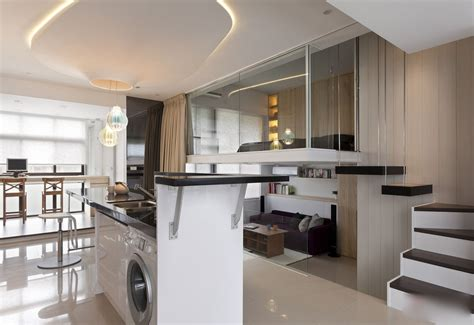 modern small apartment modern and stylish small apartment decoholic