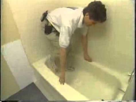 bath fitter youtube
