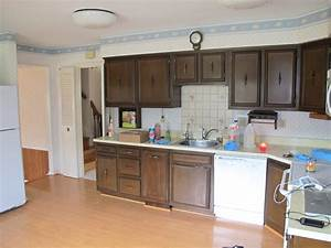 kitchen before and after 2147