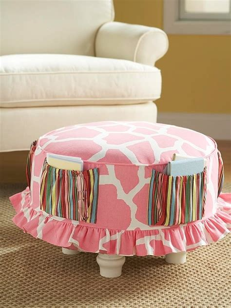 swing up coffee table 45 diy tire projects how to creatively upcycle and