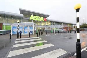 Grocery retailers announce mega-merger