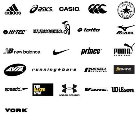 kartinki po zaprosu sport brands sports brand logos
