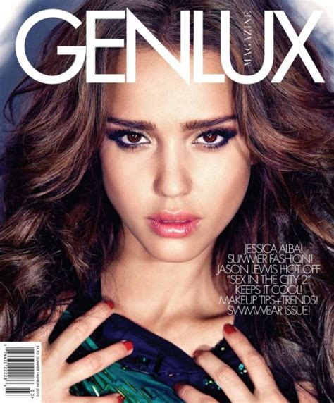 celebrity fashion jessica alba wears china glaze sacred