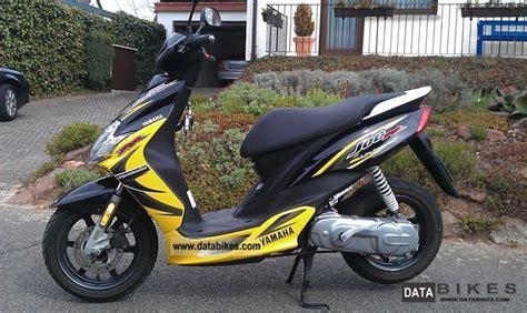 2009 yamaha jog rr moto zombdrive com