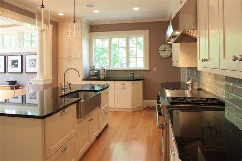 kitchen sink island kitchen island with sink modern home house design ideas