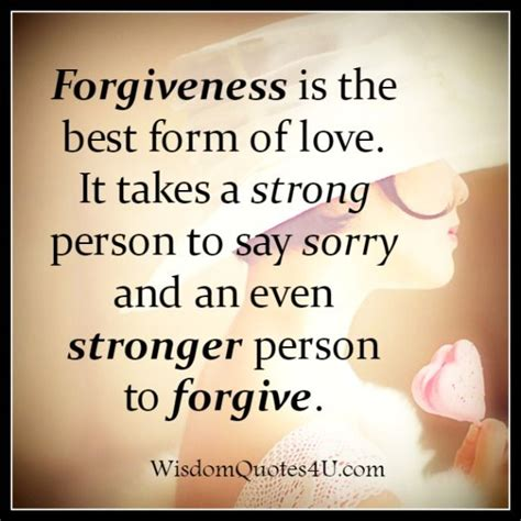 25 Best Ideas About Asking For Forgiveness On The 25 Best Asking For Forgiveness Ideas On