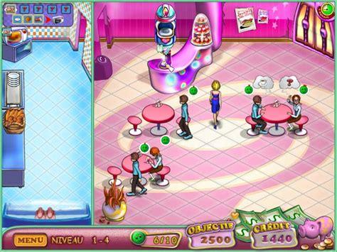 telecharger jeux gratuit de cuisine jeu cuisine de rêve à télécharger en français gratuit
