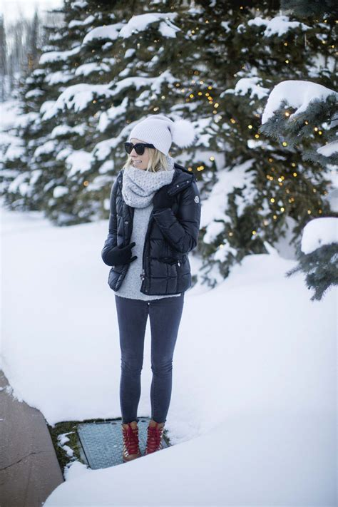 Pin by april vita on Clothes Fireside chats Winter