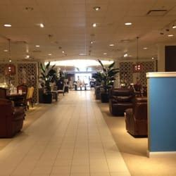 macys furniture gallery furniture stores  ross