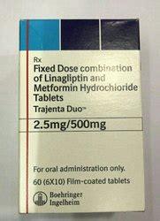 antibiotic medicines vokanamet  wholesaler