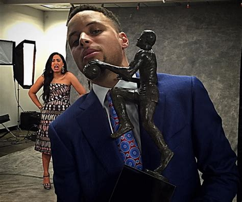 stephen curry responds  ayesha currys tweets