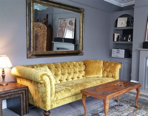 Living Room Yellow Sofa by Yellow Sofa 51 Best Yellow Sofa Images On Living