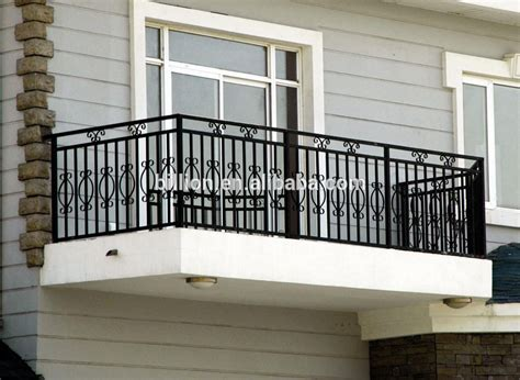 balcony styles antique outdoor decorative wrought iron balcony railing designs railings pinterest iron