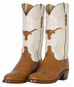 64 best hook 39em images on pinterest ut longhorns hook With cowboy boots utah