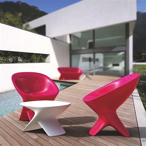chaise de jardin carrefour home
