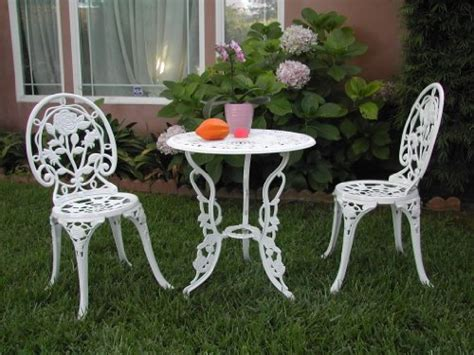 patio sets clearance outdoor patio furniture 3 cast