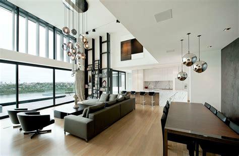 interior design tips   add  shinning style
