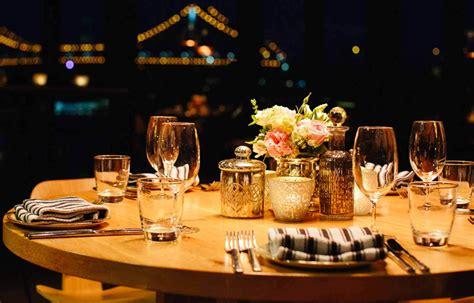 stylish home interiors dining the grand leoney resort