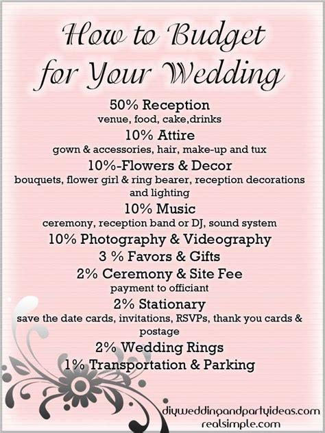 best 25 wedding etiquette ideas on wedding