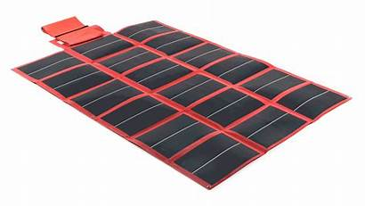 Solar Blanket Care Redarc Folding