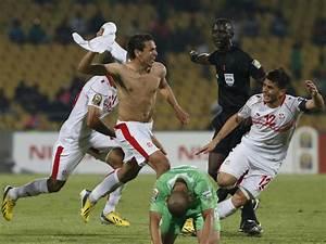 Eurosport Can 2017 : can 2017 o regarder le match tunisie alg rie ~ Medecine-chirurgie-esthetiques.com Avis de Voitures