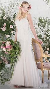 charlotte balbier 2017 wedding dresses untamed love With charlotte wedding dresses