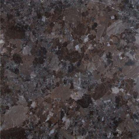 ms international black galaxy 12 in x 12 in polished