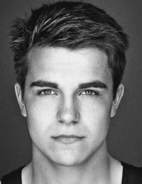 Hairstyles Guys by Preppy Hairstyles For 20 Hairstyles For Preppy Look