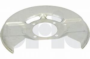 4002689  Saab Protecting Plate