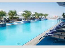 AlSalam Hotel Suites and Apartments, Dubai, UAE Bookingcom