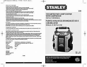 Stanley 1000