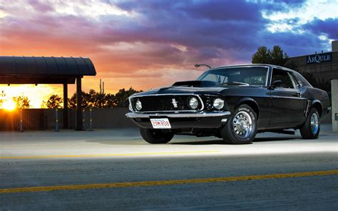 muscle cars wallpapers  images