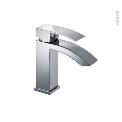 Robinet Doré robinet de salle de bains mitigeur lavabo bec bas 224