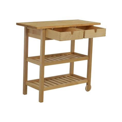 Kitchen Cart Ikea by 59 Ikea Ikea Forhoja Kitchen Cart Tables