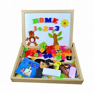 online buy wholesale magnetic board from china magnetic With magnetic letter board for kids