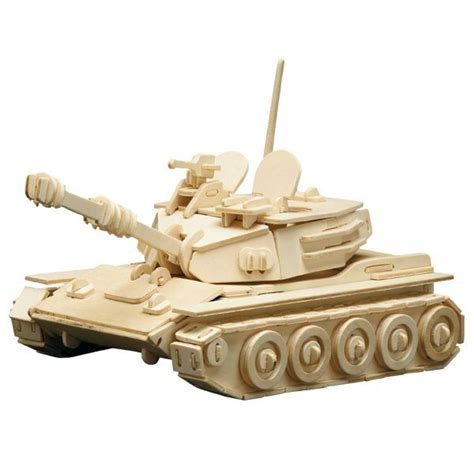 wooden toy tank plans wooden tank plans diy cardboard