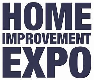 us home improvement - 28 images - ingenico industries