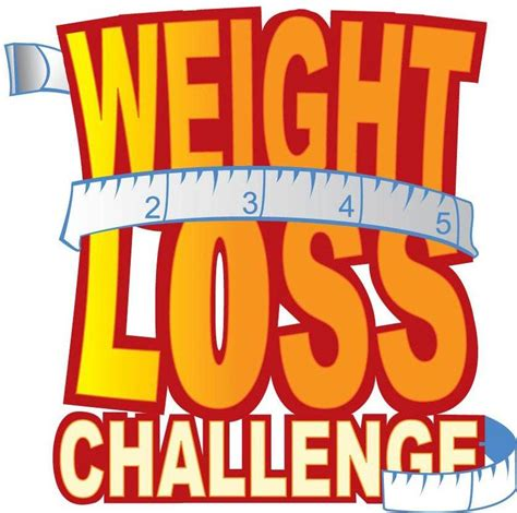 Weight Loss Challenge Rules Starting A Biggest Loser. Wedding Budget Excel Spreadsheet Free Template. What Is A Summary Statement Template. Pride And Prejudice Essays Template. Stock Fundamental Analysis Excel Template. Resume Format For Hoteliers Template. Employment Contract Template. Healthy Food Powerpoint Template. Meeting Agenda Format Template