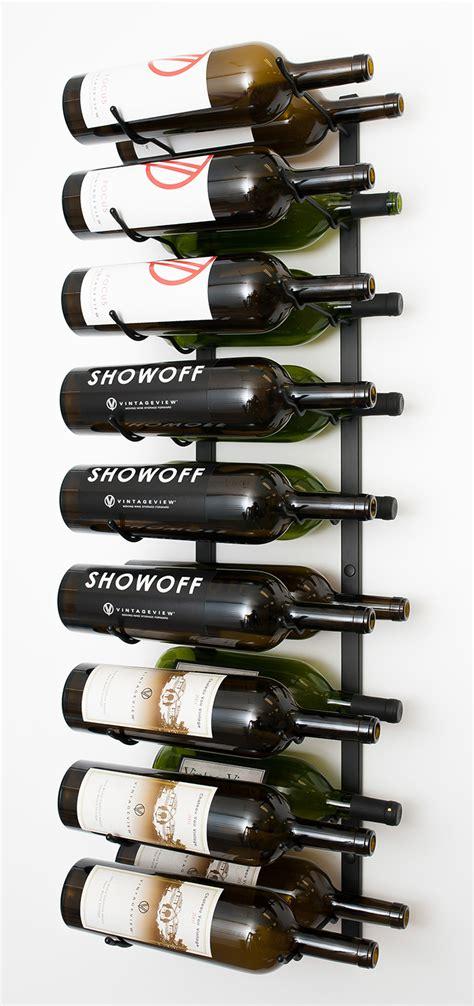 metal wine rack magnum chagne bottle metal wine rack 9 to 18 bottles